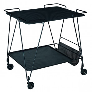 Gubi Trolley