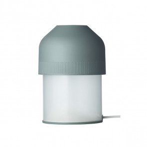 Volume bordlampe