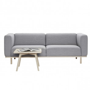 A1 sofa