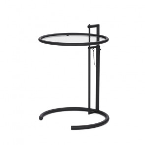 ClassiCon Adjustable Table E 1027 - Sort