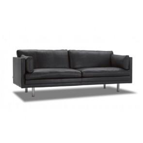 JUUL 953 sofa