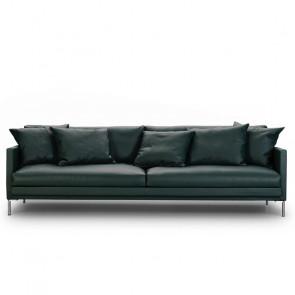 Eilersen Ash sofa