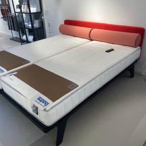 Udstillingsmodel - Auping Original seng