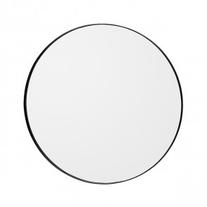 AYTM Circum spejl