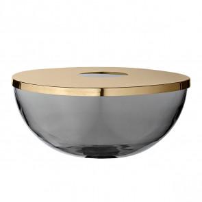 AYTM Tota vase / bowle