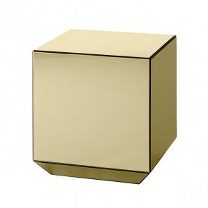 AYTM Speculum mirror bord - Gold