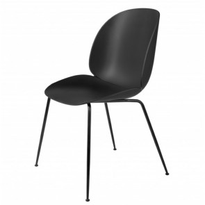 Gubi Beetle chair - skalstol