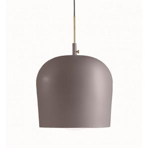 Munk Blind Lamp