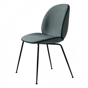 GUBI Beetle Chair - fuldpolstret