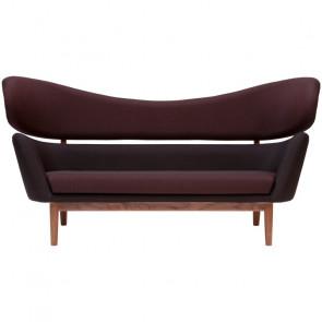 Baker sofa - Finn Juhl