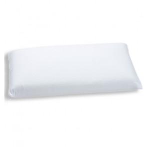 HBS Pillows - Bamboo