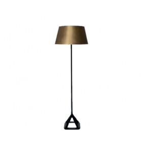 Base standerlampe