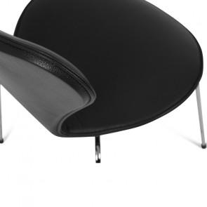 Helbetræk - Serie 7 stol