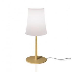 Birdie Easy bordlampe - Foscarini