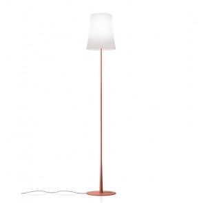 Birdie Easy gulvlampe - Foscarini