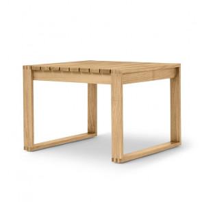 BK16 Sidebord - Bodil Kjær
