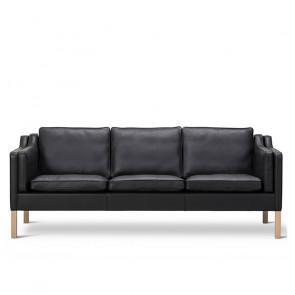 Børge Mogensen 2212 / 2213 sofa