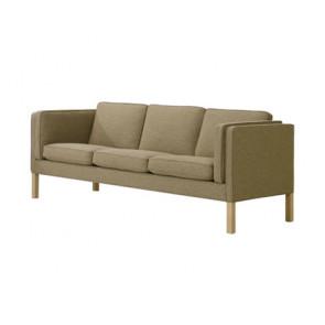 Børge Mogensen sofa 2333