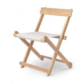 BM4570 stol - Børge Mogensen