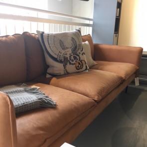 Udstillingsmodel - Boah sofa