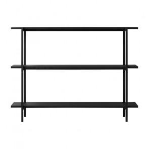 Bookcase Medium - Nichba