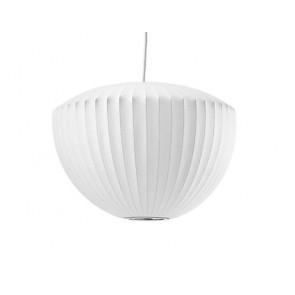 Bubble lamp - Apple