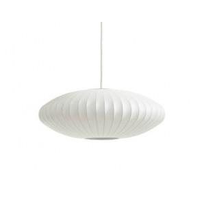 Bubble lamp - Saucer