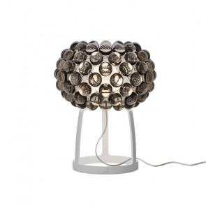 Caboche LED Plus bordlampe - Foscarini