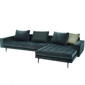 Wendelbo Campo sofa