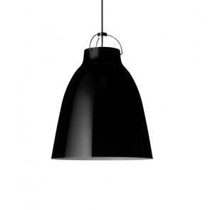 Caravaggio™ pendel - Blank