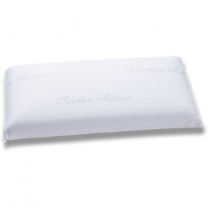 HBS Pillows - Carbon