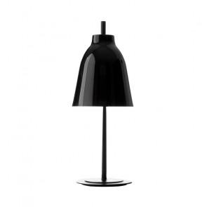 Caravaggio™ Table