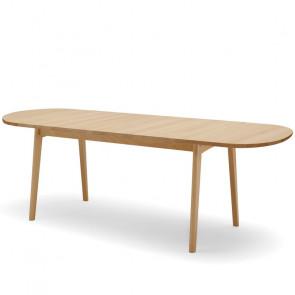 CH006 Wegner spisebord