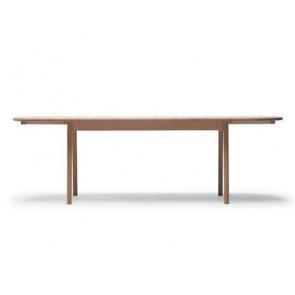 Spisebord - CH006
