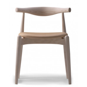 CH20 - Elbow Chair