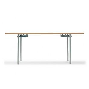 Spisebord - CH318