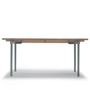 CH322 Wegner spisebord