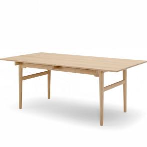 CH327 Wegner spisebord