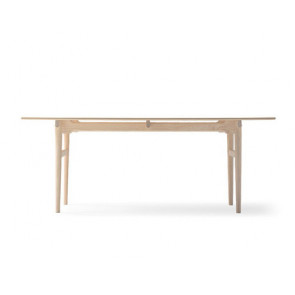 Spisebord - CH327