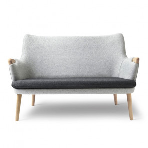CH72 Wegner sofa