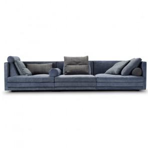 Eilersen Cocoon sofa
