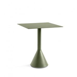 HAY Palissade Cone Table