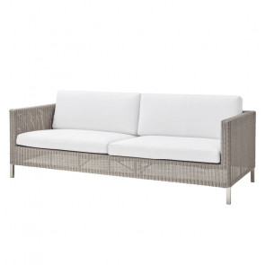 Cane-line Connect loungesofa