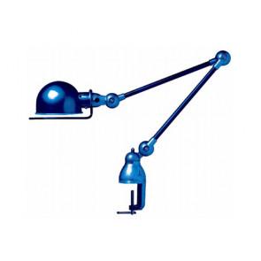 Jieldé Bordlampe LOFT med klemme - 2 arme