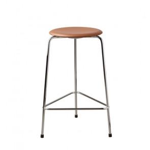 Dot™ høj skammel - Arne Jacobsen