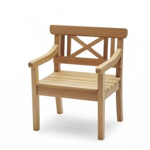 Skagerak Drachmann stol