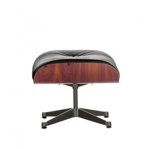 Eames Lounge Chair - Ottoman fodskammel