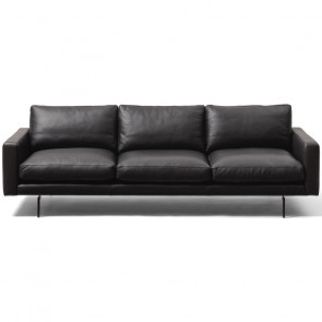 Wendelbo Edge 1 Sofa