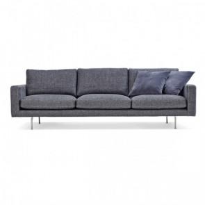 Edge 1 Sofa