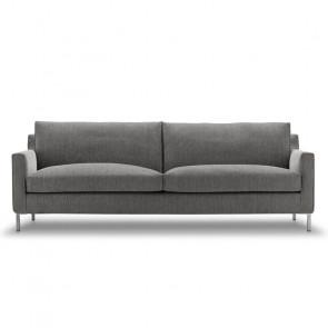 Eilersen Streamline sofa